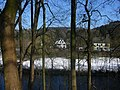 Wuppertal Buchenhofener Str 0069.jpg