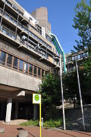 Wuppertal Gaußstraße 2013 283.JPG