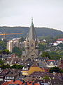 Wuppertal Islandufer 0140.JPG
