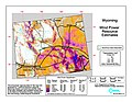 Wyoming wind resource map 50m 800.jpg