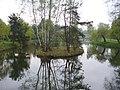 Wysepka - panoramio.jpg