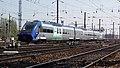 X72729-730-Amiens.JPG