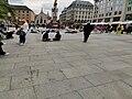 XR München Die-In 4.jpg