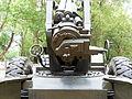 XT69 Howitzer Breech Rear View 20131012.jpg