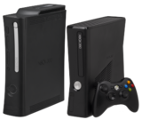 Xbox-360-Consoles-Infobox.png