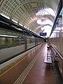 Xtrapolis-train-flagstaff-station-melbourne.jpg