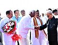 YOU 9101 Deputy Chief Minister Telangana with President of India 1.JPG
