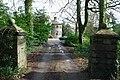 Y Wern - geograph.org.uk - 363821.jpg