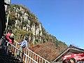 Yabakeimachi Oaza Shinyaba, Nakatsu, Oita Prefecture 871-0422, Japan - panoramio (15).jpg
