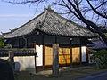 Yachuji03 1024.jpg