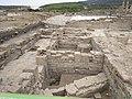 Yacimiento Arqueológico de Baelo Claudia, Tarifa (Cádiz) 15.jpg
