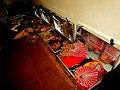 Yakshagana Performance at NINASAM (India Theatre Forum Stuyd Tour May 2013) (8765746784).jpg