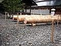 Yakugi(Geku) 01.JPG