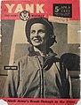 Yank, The Army Weekly, April 6, 1945 (Army Nurse).jpg