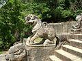 Yapahuwa Lion.jpg