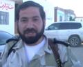 Yasser Abu al-Sheikh.png