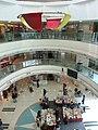 Yat Tung Shopping Centre, Hong Kong.JPG