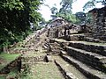 Yaxchilan Mexico 2006 - panoramio - David Holt.jpg