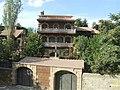 Yeşilyurt-Malatya - panoramio.jpg