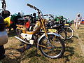 Yellow Flandria moped pic2.JPG