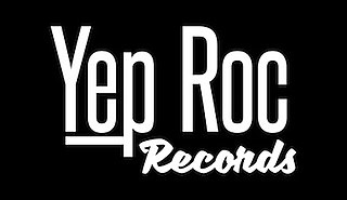 Yep Roc Records American independent record label