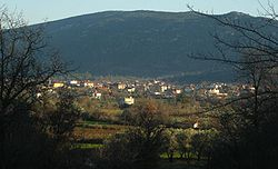 Yerkesik general view1.jpg