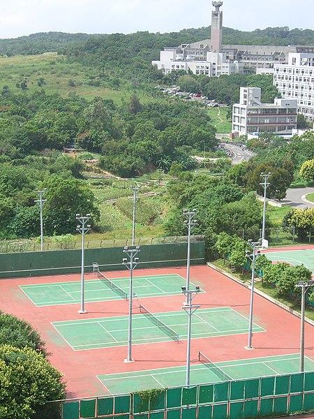 File:Yes NCTU tennis 2.JPG