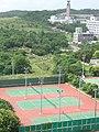 Yes NCTU tennis 2.JPG