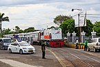 Yogyakarta Indonesia Train-at-Tugu-Railway-Station-03.jpg
