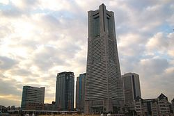 Yokohama Landmark tower (331888487).jpg