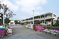 Yonaguni Municipal Yonaguni Junior High School.jpg