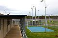 Yongah Hill Immigration Detention Centre (7505652188).jpg