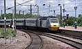 York railway station MMB 43 43257.jpg