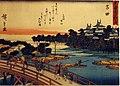 Yoshida (5758994005).jpg
