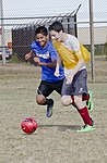 Youths prepare for 2014 HMYAA Soccer Season 140630-M-TH981-001.jpg