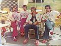 Yugoslav Shooting Team - Montreal 1976.jpeg