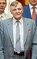 Yury Bondarev 2014.jpg