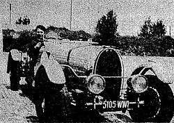 Yves Giraud-Cantabous avant les 24 Heures de Spa 1936 sur Bugatti (avec Roger Labric).jpg