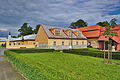 Zámek Velké Opatovice, okres Blansko (04).jpg