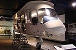 Z-Gondola (47698515161).jpg