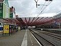 Zaandam station 2017 2.jpg