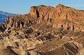 Zabriskie Point Death Valley December 2013 002.jpg