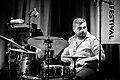 Zachary O'Farrill Oslo Jazzfestival 2018 (221433).jpg