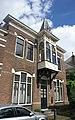 Zaltbommel - rijksmonument 523387- Korte Steigerstraat 2 20160626.jpg