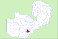 Zambia Monze District.png