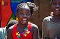 Zambian Children.jpg