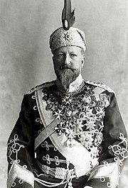 Zar Ferdinand Bulgarien.jpg