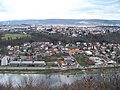 Zbraslav, od altánu (03).jpg