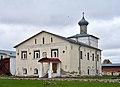 Zelenets MonasteryChurch 002 2770.jpg