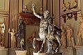 Zentaurus in Bronze.jpg